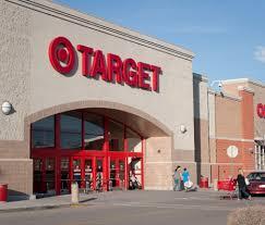 iphone black friday deals target target u2013 bgr