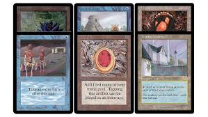 best cards top 20 best magic the gathering cards heavy