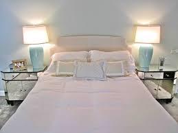 bedroom bedroom string lights bedroom wall lamps blue table lamp