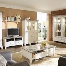 Wohnzimmer Modern Und Alt Uncategorized Landhausstil Modern Kombinieren Und Asombroso