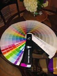 pittsburgh paint color wheel jpg