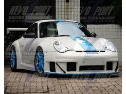 porsche gt3 widebody porsche 911 fuel tank results