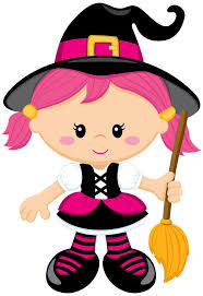 halloween cartoon drawings 133 best halloween dibujos images on pinterest halloween clipart