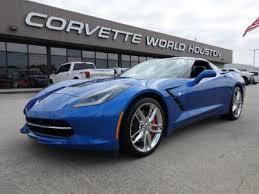 houston corvette used cars for sale at corvette houston in houston tx auto com