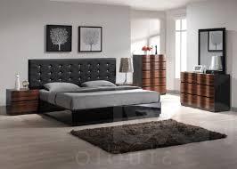 Queen Bedroom Sets Art Van Target Bar Stools Value City Clearance Center Art Van Furniture