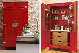 Free Standing Kitchen Pantry Furniture Kitchen Storage Cabinets Free Standing Kutsko Kitchen