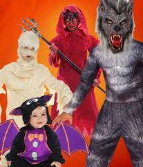 Halloween Costumes Kids Kids Costumes Halloween Fancy Dress Morphcostumes Uk