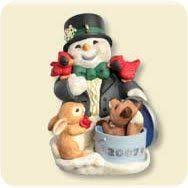 200 best collectibles ornaments images on