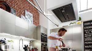 calcul debit hotte cuisine ouverte nos conseils pour bien choisir sa hotte de cuisine