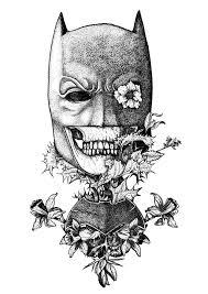 best 25 batman drawing ideas on pinterest joker art batman