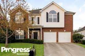 4 bedroom houses for rent in charlotte nc 2301 powatan ct charlotte nc 28269 4 bedroom house for rent for