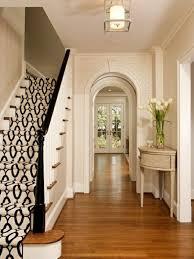 teppichboden treppe die besten 25 treppenteppich ideen auf eisengeländer