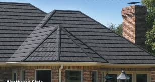 Cheap Curb Appeal - roof solar installation beautiful metal roof panels combined