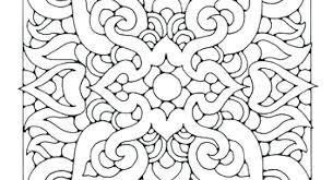 printable math coloring sheets thanksgiving math coloring worksheets