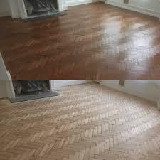 Laminate Flooring Reading Wood Floor Renovation Floorcraft