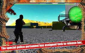 gangstar city apk gunner cop vs gangstar city apk version 1 1 apk plus