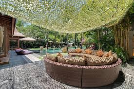 5 bedroom villa seminyak bali villas luxury villa seminyak by