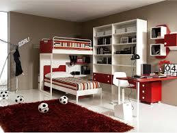 Boys Bedroom Decorating Ideas 50 Sports Bedroom Ideas For Boys Ultimate Home Ideas Cheap House