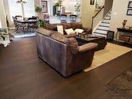 Burnwood Apartments Lombard by Rustic Wood Floors Barnwood Fossilized Wide T U0026g By Cali
