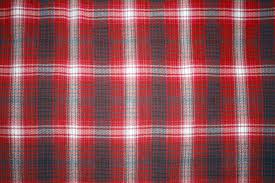 Bed Texture Bed Sheets Red Bed Sheet Texture Dvnfe Red Bed Sheet Texture Bed