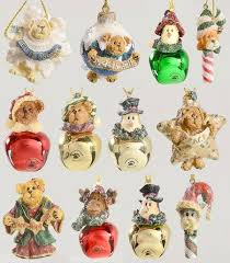 boyds bears bearstone ornament at replacements ltd