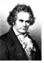 beethoven biography in brief hey kids meet ludwig van beethoven composer biography