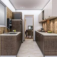 Used Kitchen Cabinet Doors For Sale Used Kitchen Cabinet Doors Uk Used Kitchen Cabinets Michigan Used