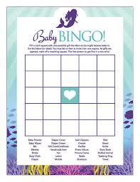 baby shower gift bingo best 25 baby shower bingo ideas on baby girl