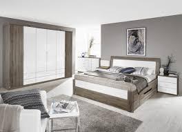 schlafzimmer modern komplett haus renovierung mit modernem innenarchitektur tolles