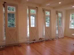 barn doors for homes interior gooosen com