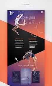 Stunning Graphic Design Work From