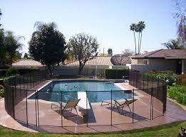 How Much Should A Patio Cost Marvelous Decoration How Much Does A Fence Cost Magnificent How
