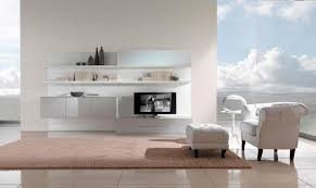 living room tv cabinet interior design 12 home decoration