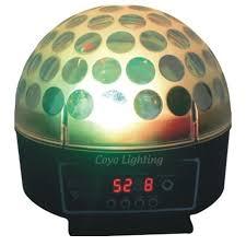 mini disco ball light disco ball light mini disco ball lights cheap hanging disco ball