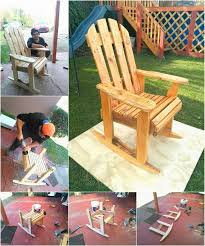 Woodworking Magazine Pdf Free Download by 30 Excellent Woodworking Plans Rocking Chair Egorlin Com