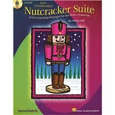 Nutcracker Crafts For Kids - emily u0027s kodaly music favorite nutcracker activities for december