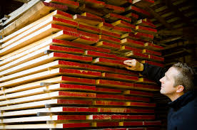 buy wood how to choose wood lumber for woodworking wood and shop