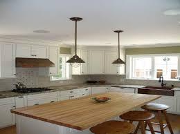 butcher kitchen island kitchen trendy kitchen island with seating butcher block fresno