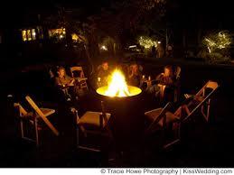 Cheap Backyard Reception Ideas 27 Best Backyard Wedding Ideas Images On Pinterest Backyard