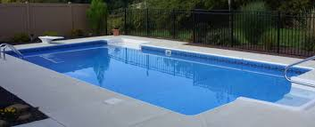 desmond pools u0026 spas installation u0026 service wind gap pa
