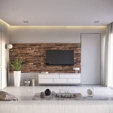 home decor wall panels best decorative wood wall panels products on wanelo