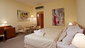 art hotel praha welcome official website