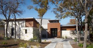 austin modern homes tour maureen stevens