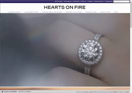 helzberg diamond reviews hearts of fire review are they really worth it