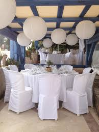 beach wedding decoration ideas helping you create a remarkable