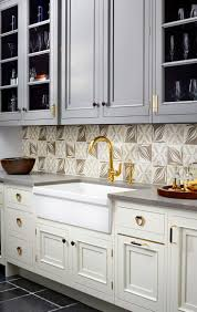 Mico Kitchen Faucet 72 Best Henry Collection Images On Pinterest Faucets Deck And