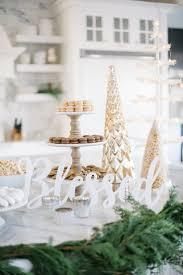 111 best christmas inspired wedding images on pinterest winter