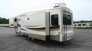silverback rv floor plans 100 cedar creek 5th wheel floor plans coachmen catalinasbx