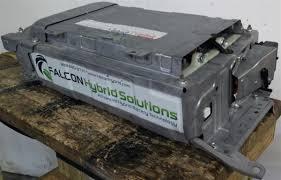 price of lexus hybrid battery rebuilt toyota prius hybrid battery for prius c