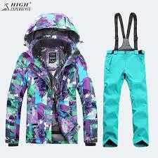 best 25 snow pants ideas on pinterest snowboarding ski